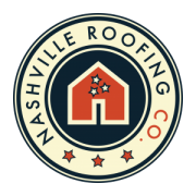Nashville Roofing Company | Roofing Contractors | Nashville Roofers