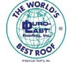 Duro-last Roofing Products