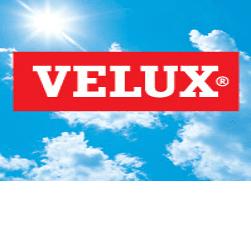 Velux USA Skylights