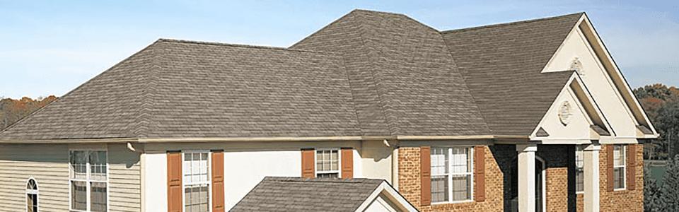 Nashville Roofing Company