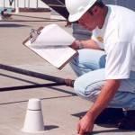 Nashville Commercial Roofing