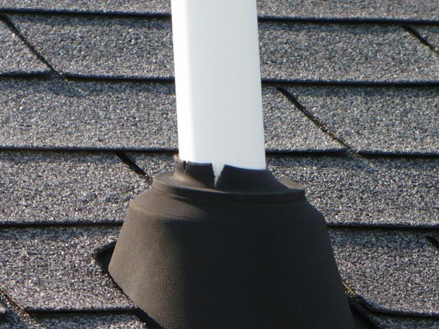 Roof Leak Repairs Nashville Roofing Co Roofers
