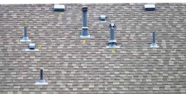 Roof Repairs Nashville Roofing Contractors Nashville