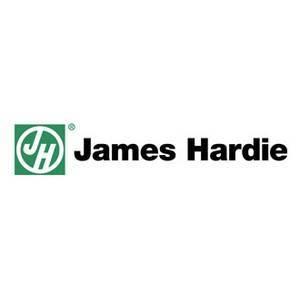James Hardie Fiber Cement Products